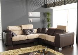 matière canapé canape matiere