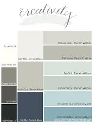2017 popular colors popular living room colors 2017 results from the reader favorite