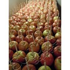 machine a pomme d amour d u0027amour