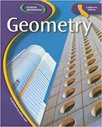 geometry homework help holt algebra FREE   th Grade Geometry Common Core Spiral Math Homework   with answer  keys     Weeks