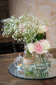 for wedding wonderfull centerpieces for wedding reception 26496 johnprice co