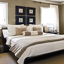 best houzz curtains bedroom photos dallasgainfo com