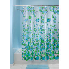 Pvc Free Shower Curtain Better Homes And Gardens Tapered Ez Up Shower Curtain Rod