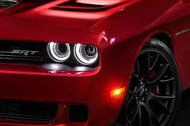 Dodge Challenger Xenon Headlights - aftermarket led headlight best headlight bulbs review