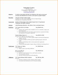 graphic design resume layouts 11 beautiful graphic design resumes davidhowald com
