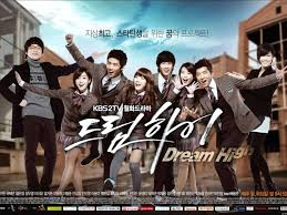 download mp3 full album ost dream high download dream high drama all episodes ost youtube