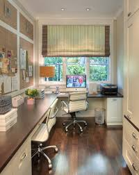 Crazy Cool Home Office Inspirations  DESIGNED - Cool home office designs