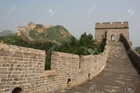 great wall of china images u0026 stock pictures royalty free great