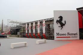 museum maranello file museum maranello 3 jpg wikimedia commons