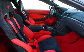 maserati grancabrio interior download 2012 maserati granturismo mc stradale oumma city com