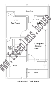 30 Sq Meters To Feet 76 Best Plans Images On Pinterest Square Meter Home Plans And