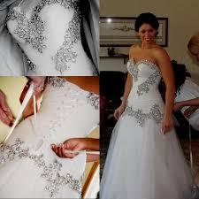 pnina tornai wedding dress for sale vosoi com