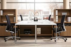 open plan office furniture u2013 office furniture solutions