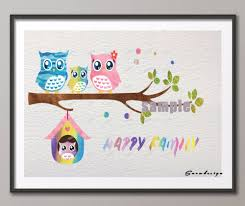Living Room Decor For Easter Compare Prices On Easter Decoration Pictures Online Shopping Buy