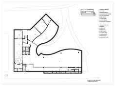 Baths Of Caracalla Floor Plan Ancient Sport Architecture Google Search Work Research