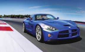 2013 dodge viper specs dodge viper reviews dodge viper price photos and specs car