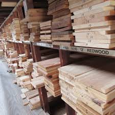 Lacewood Group Inc General Contractor by Quantity Discounts On Building Materials In Raleigh Capitol City