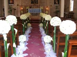 wedding flowers lebanon church weddings flowers bekaa lebanon by sawaya flowers