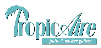 tropic aire patio gallery west columbia sc 29169 yp com