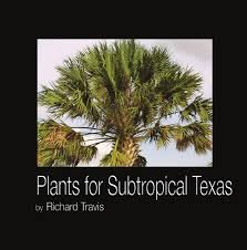 native plants of south texas plants for south texas by richard travis issuu