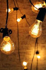 led string lights amazon led string lights amazon outdoors festoon lighting outdoor lantern