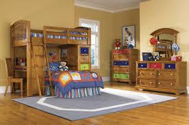 bedroom design marvelous high sleeper bed bunk bed with desk