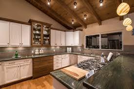 kitchen remodeling ideas u0026 renovation gallery remodel works