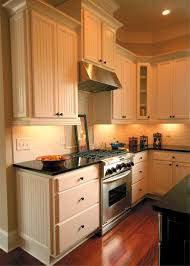 design a kitchen that fits you edward andrews homes