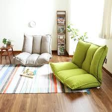 living room futon design style phaserle com