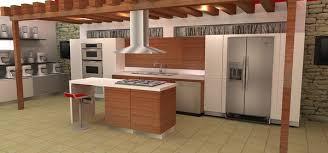 sketchup kitchen design sketchup kitchen design and trendy inspiration 3 sketchup kitchen design sketchup