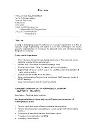 Mechanical Sales Engineer Resume 5th Grade Book Report Sample Error Analysis In Thesis Essays Of Eb