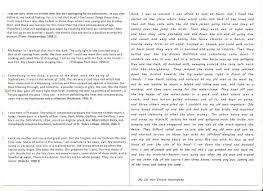how to write a textual analysis paper write my top persuasive essay on usa help me write best university essay on usa design synthesis apartamentos casa pepa esl persuasive essay