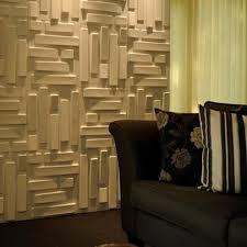 Decorative D Wall Panels Interior Wall Paneling Gallery - Designer wall paneling