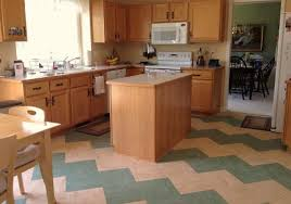 contemporary linoleum eco flooring ideas for modern interior design