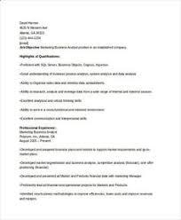 Marketing Resume Cv Sample Chronological Resume Templates What Chronological
