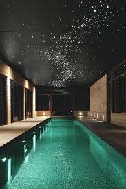 pool inside house pool inside house beautiful luxury indoor pool houses home decor