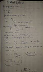 20 best my notes electrical and electronics engineering images on
