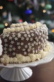 golden syrup loaf cake golden syrup cakes and loaf cake