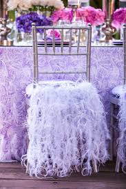 218 best wedding chair decorations images on pinterest wedding