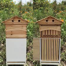 sept 2017 meeting des moines backyard beekeepers