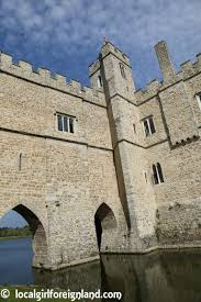 leeds castle england u2013 local foreign land