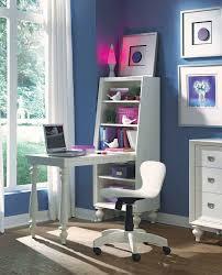 Study Table Design Design Study Table Multifunctional 1 House Design Ideas