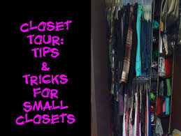tips on home decorating epic how to organize a small closet with lots of clothes 58 on