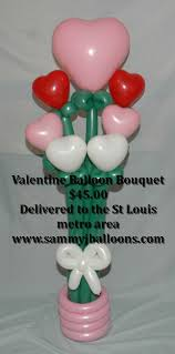 balloon delivery salt lake city 48 best balloon thanksgiving images on balloon animals