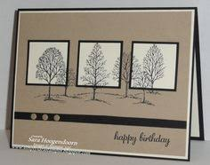card invitation design ideas creations images of stampin up