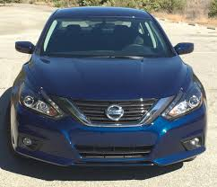 nissan altima 2015 recommended oil 2016 nissan altima a rising tide in a shrinking pool