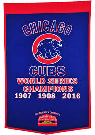 chicago home decor shop chicago cubs home decor office