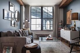 lighting stores birmingham al furniture stores in birmingham al with rustic bedroom and glass l