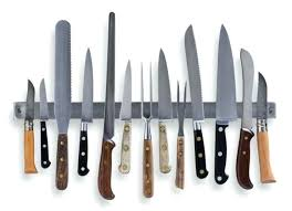 kitchen knives canada kitchen knives shun custom kitchen knives canada freeyourspirit club