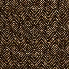 geometric ornament gold seamless pattern modern deco stylis